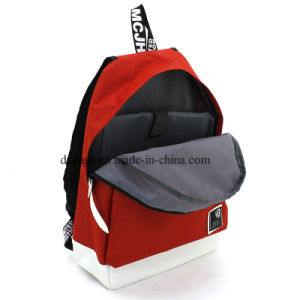 Unique Backpack Fashionable School Backpack Bag pictures & photos
