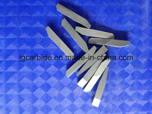 Carbide Finger Cutter Tips for Carbide Woodworking Tools pictures & photos