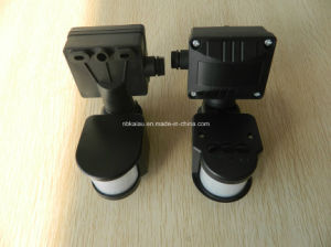 PIR Sensor Fitting for Flood Light (KA-S41) pictures & photos