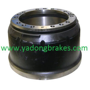 Best Price Parts Brake Drum 3054230701 for Benz pictures & photos