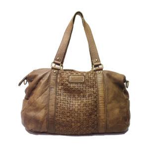 2015new Chaodai Genuine Leather Wonen Bag Handbag Female Shoulder Bag