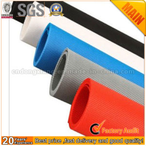 Low Cost Eco Friendly TNT Nonwoven Fabric pictures & photos