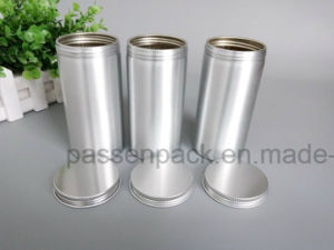 0.60mm Thick Aluminum Tin Can for Food Packaging (PPC-AC-054) pictures & photos