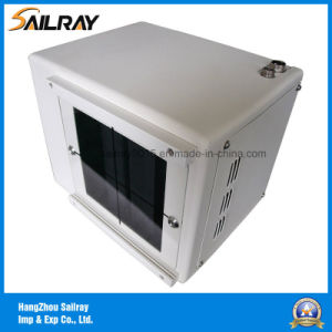 Medical X-ray Collimator Srf202af for X-ray Machine