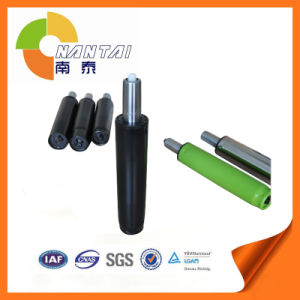 Chair Components Furniture Parts Gas Cylinder for Boss Chair pictures & photos