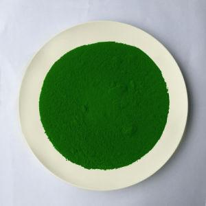 Melamine Formaldehyde Moulding Powder Melamine Formaldehyde Compound Resin pictures & photos