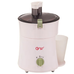 300W Powerful Motor Electric Juicer Extractor (J18) pictures & photos
