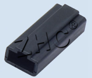 1 Pin Auto Parts-Plastic Connectors (001032)