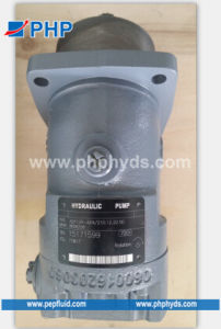 A2f Rexroth Replacement Piston Pump Rexroth A2f12, A2f23. A2f28, A2f55, A2f80, A2f107, A2f160 pictures & photos