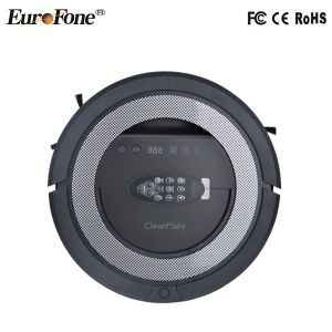 2016 Hot Selling Robot Vacuum Cleaner with Remote pictures & photos