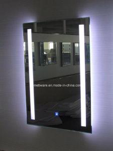2015 New LED Bathroom Mirror&Light Mirror pictures & photos