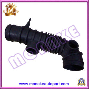 Auto Parts Expandable Rubber Air Intake Hose for Mitsubishi (MR404740) pictures & photos