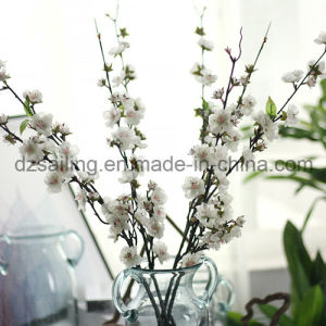 Hot Selling Artificial Sakura Flower for Home Deco. (SF12173)