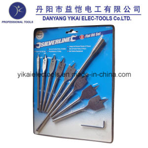 Chisel, Wood Drill Bit. pictures & photos
