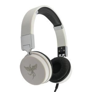 Hot Sale Fashion Custom Computer Headphone Stereo Headphone