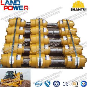 Shantui Bulldozer Carrier Roller
