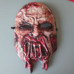 Party Cosplay Face Mask for Holiday pictures & photos