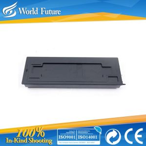Tk410 Tk418 Compatible Copier Toner Cartridge for Kycoera Km1620 pictures & photos