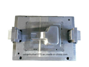 Metal Stamping Die/Mould for Auto Part pictures & photos