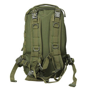 Quality Tactical Military Helmet Backpack Rucksack Bag pictures & photos