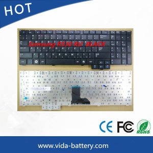 Cheapest Laptop Keyboard for Samsung Np-R620 R618 Ru Version pictures & photos
