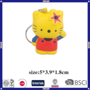 2016 Hot Sale Popular Soft Customized PU Toy Animal pictures & photos