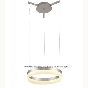 Popular High Quality Modern Decorative Home LED Pendant Lighting