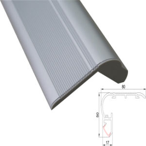 IP65 LED Stair Lamp with 1m Length pictures & photos