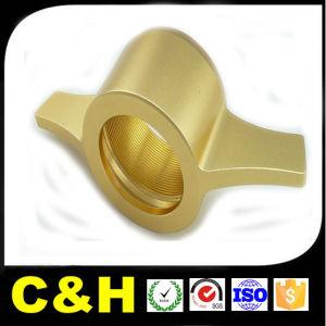CNC Turning Aluminum Al7075/Al6061/Al2024/Al5051 Aluminum Part Machining Parts