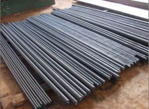 Steel Products SKD2 DIN1.2346 D7 with High Quality pictures & photos