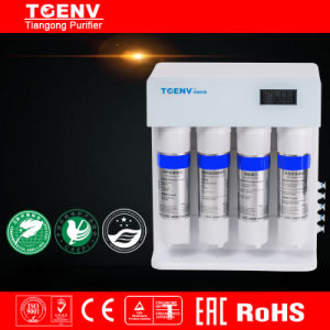 Home RO Water System Osmosis Water Filter System Z pictures & photos