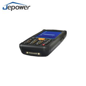 Window PDA Barcode 2D Scanner Precise GPS Industrial Handheld Computer pictures & photos