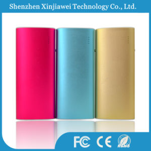 Portable Power Bank Charger 13000mAh pictures & photos