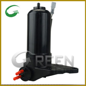 Fuel Water Separator 26560201 Assembly 4132A018 with Sense Line (ULPK0041) pictures & photos
