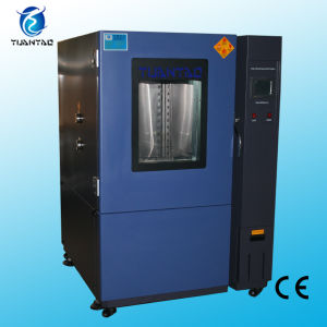 Factory Price High Low Temperature Tester pictures & photos