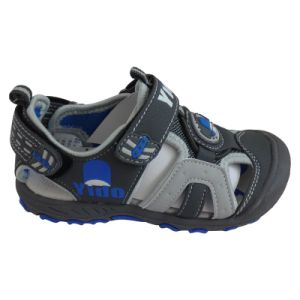 Running Sports Shoes for Free Shipping