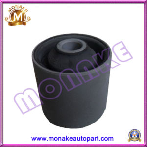 Car Suspension Parts Auto Control Arm Bushing for Mitsubishi (MB418807) pictures & photos