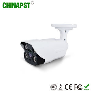 China Waterproof HD Home Security IP Surveillance Camera (PST-IPC105C) pictures & photos