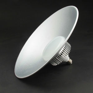 LED High Bay Lamp Highbay Light Highbay Lamp 90W Lhb0209