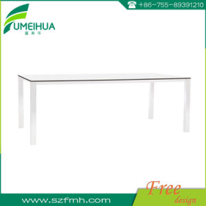 Fumeihua Hot Sale Phenolic HPL Table Top pictures & photos