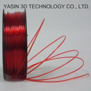 3D Printer Filament 1.75mm PLA Filament for 3D Printer