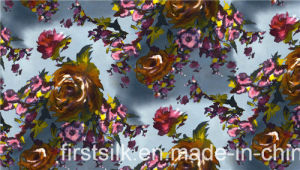 2015 New Available Prints 13 Silk Fabric, Cheongsam pictures & photos