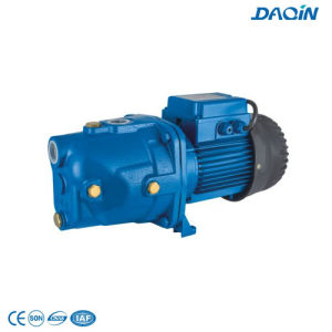 Jet102m Cast Iron Self-Priming Jet Pumps pictures & photos