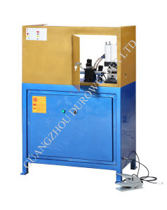 Copper Tube Flaring Machine pictures & photos
