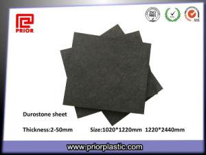 PCB Soldering Pallet/Durostone CAS761 Sheet pictures & photos