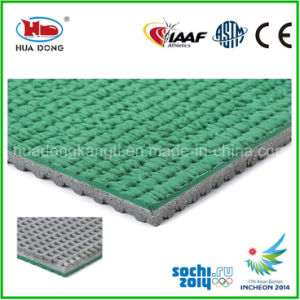 EPDM Top Rubber Playground Flooring pictures & photos