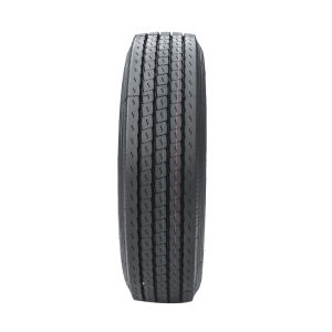Radial Truck Tire Excellent Quality Favourable Price R22.5 R19.5 R17.5 Tire pictures & photos
