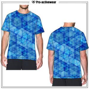Professional T Shirt Designs Custom T Shirt Printing T-Shirt pictures & photos