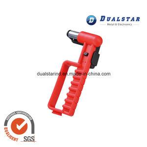 Portable Car Emergency Safety Hammer