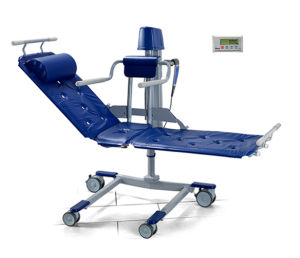 Electric Bath Chair or Shower Chairs pictures & photos